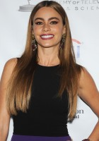 Sofia Vergara==Academy of Television Arts & Sciences' Performers Peer Group Celebrates the 65th Annual Primetime Emmy Awards==Sheraton Universal Hotel, Universal City, CA==August 19, 2013==©Patrick McMullan==Photo Ð ANDREAS BRANCH/patrickmcmullan.com====