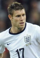 James-milner-1.jpg
