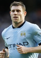 James-milner-3.jpg