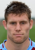 James-milner-4.jpg