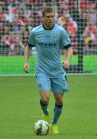 James-milner-5.jpg