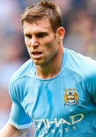 James-milner-7.jpg