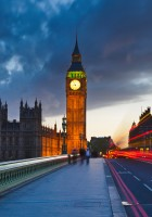 London-wallpaper-1.jpg