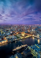 London-wallpaper-5.jpg