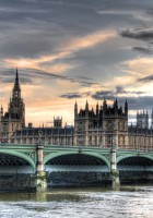 London-wallpaper-6.jpg