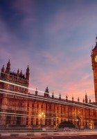 London-wallpaper-8.jpg