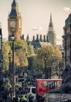 London-wallpaper-9.jpg