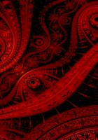 Red Backgrounds hd