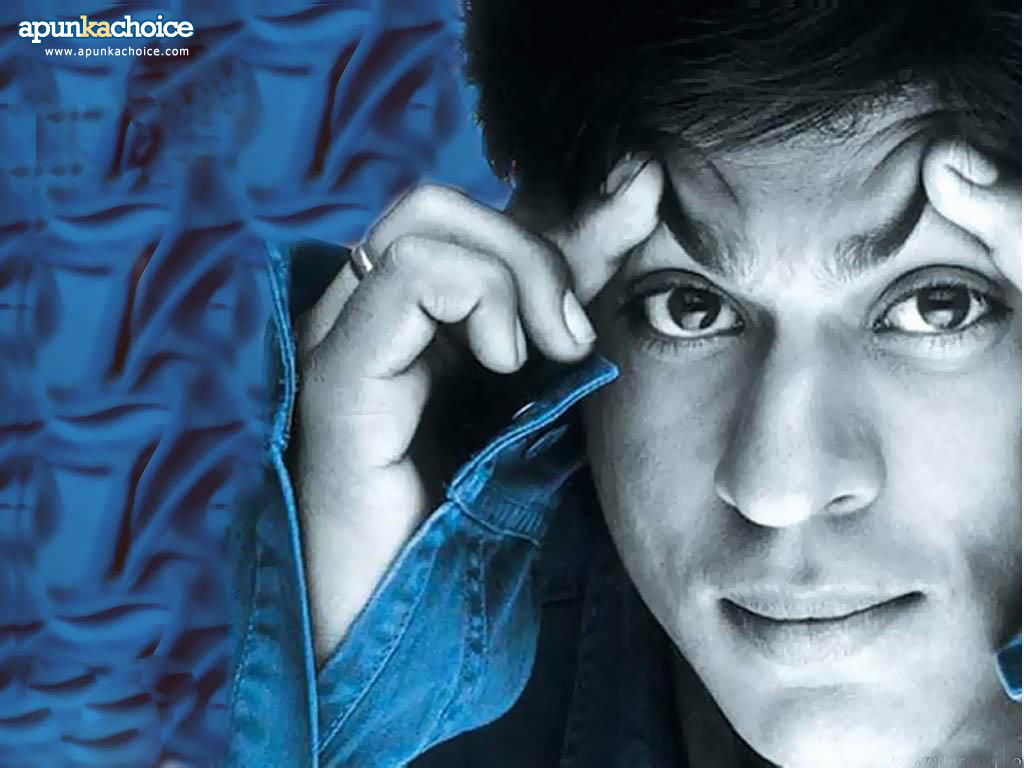 srk-shahrukh-khan wall | hd wallpapers, hd images, hd pictures