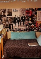 bedroom-decorating-ideas-tumblr-hd-cool-4