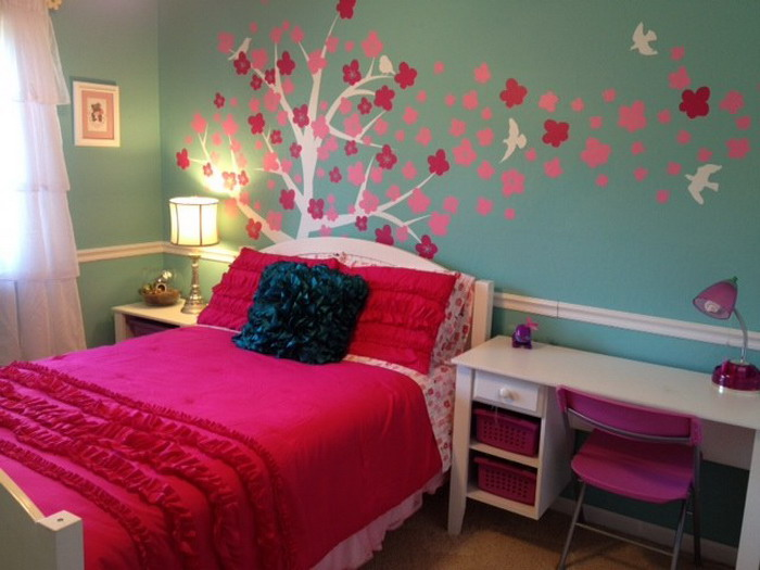 Bedroom Designs Tumblr Photos 5 Hd Wallpapers Images Pictures