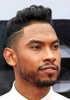 Hair-styles-black-men-6.jpg