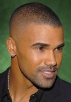 Hair-styles-black-men-8.jpg