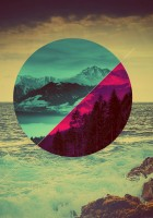 Hipster Backgrounds nature