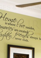 Home-wall-decals-quotes-1.jpg