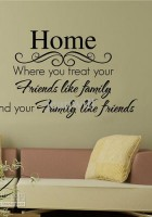 Home-wall-decals-quotes-3.jpg