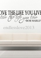 Home-wall-decals-quotes-4.jpg