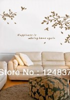 Home-wall-decals-quotes-5.jpg