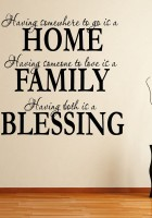 Home-wall-decals-quotes-6.jpg
