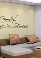 Home-wall-decals-quotes-7.jpg