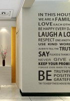 Home-wall-decals-quotes-8.jpg