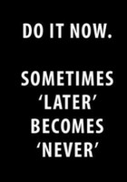 Motivational-quotes-2.jpg