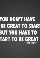 Motivational-quotes-4.jpg