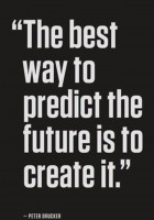 Motivational-quotes-6.jpg