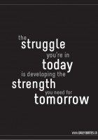 Motivational-quotes-8.jpg