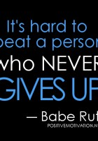 Motivational-quotes-9.jpg