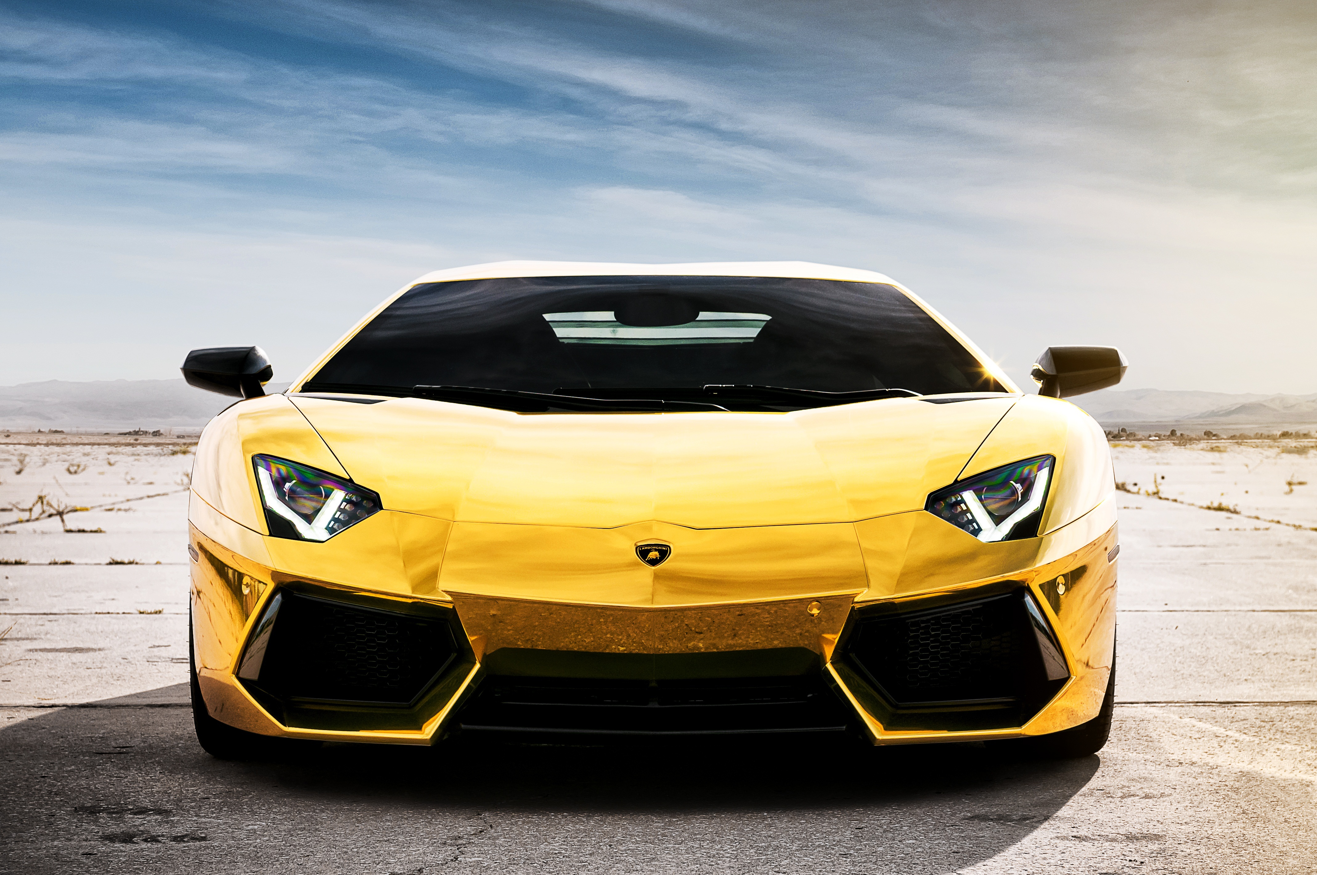 4k Cars Wallpaper 5jpg Hd Wallpapers Hd Images Hd Pictures