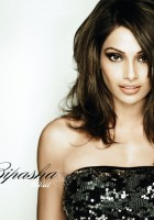 Bipasha-basu-wallpaper-1.jpg