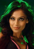 Bipasha-basu-wallpaper-3.jpg