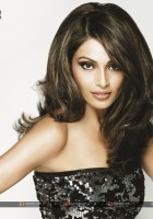 Bipasha-basu-wallpaper-5.jpg