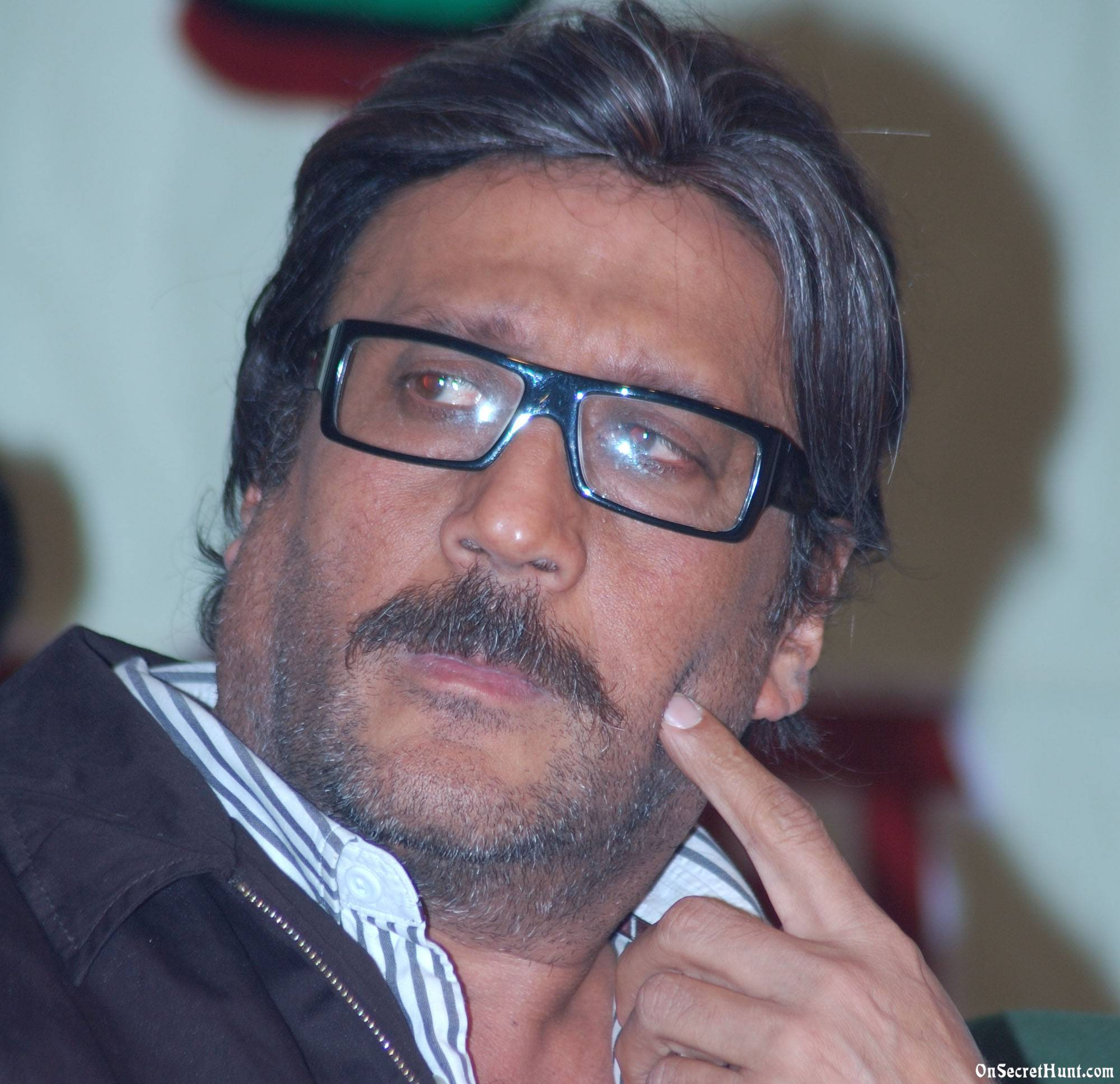 Jackie Shroff Hd Images And Pictures Picamon