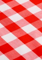 Red-and-white-tablecloth-wallpaper-2.jpg