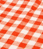 Red-and-white-tablecloth-wallpaper-3.jpg