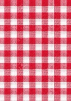 Red-and-white-tablecloth-wallpaper-4.jpg