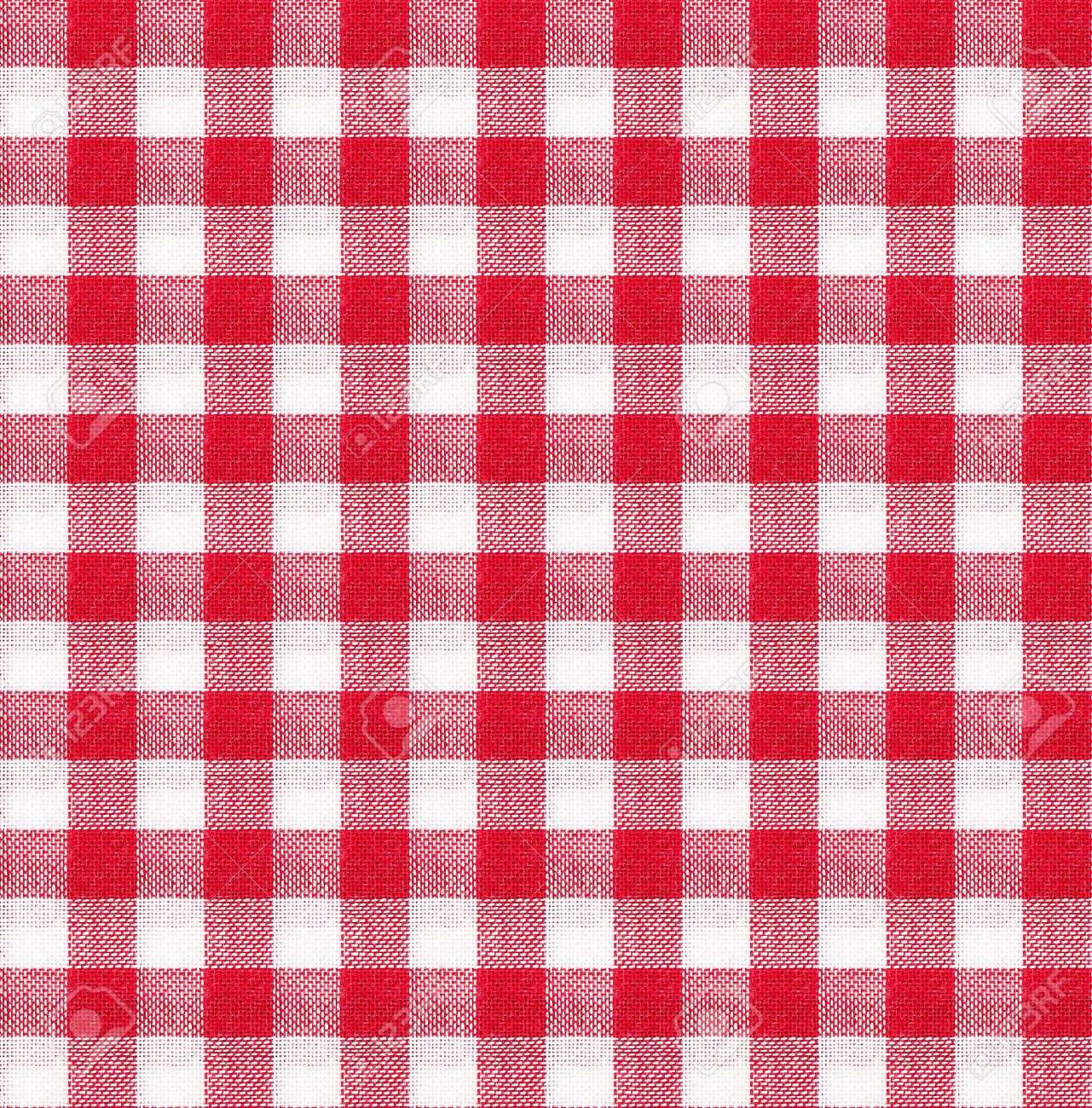 Red And White Tablecloth Wallpaper 4 | HD Wallpapers .