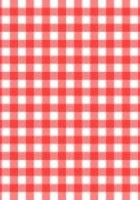 Red-and-white-tablecloth-wallpaper-5.jpg