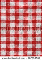 Red-and-white-tablecloth-wallpaper-6.jpg