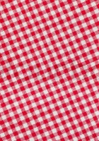 Red-and-white-tablecloth-wallpaper-7.jpg