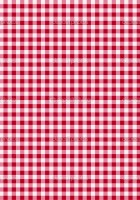Red-and-white-tablecloth-wallpaper-8.jpg