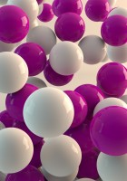 White-and-pink-balls-wallpaper.jpg