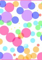 White-and-pink-balls-wallpaper-3.jpg
