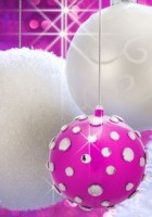 White-and-pink-balls-wallpaper-4.jpg