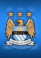 Manchester-city-wallpaper-1.jpg