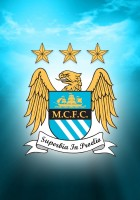 Manchester-city-wallpaper.jpg
