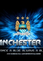 Manchester-city-wallpaper-4.jpg