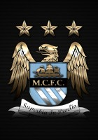 Manchester-city-wallpaper-5.jpg